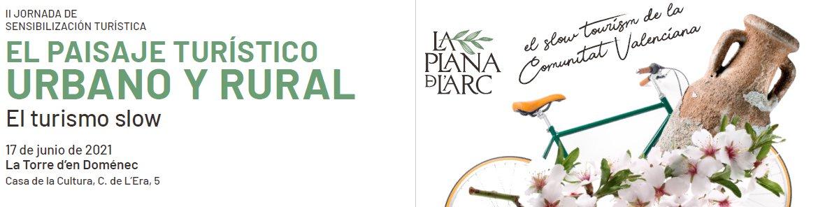 plana-del-arc_II-jornadas-de-sensibilizacion-turistica_el-paisaje-turistico-rural.png