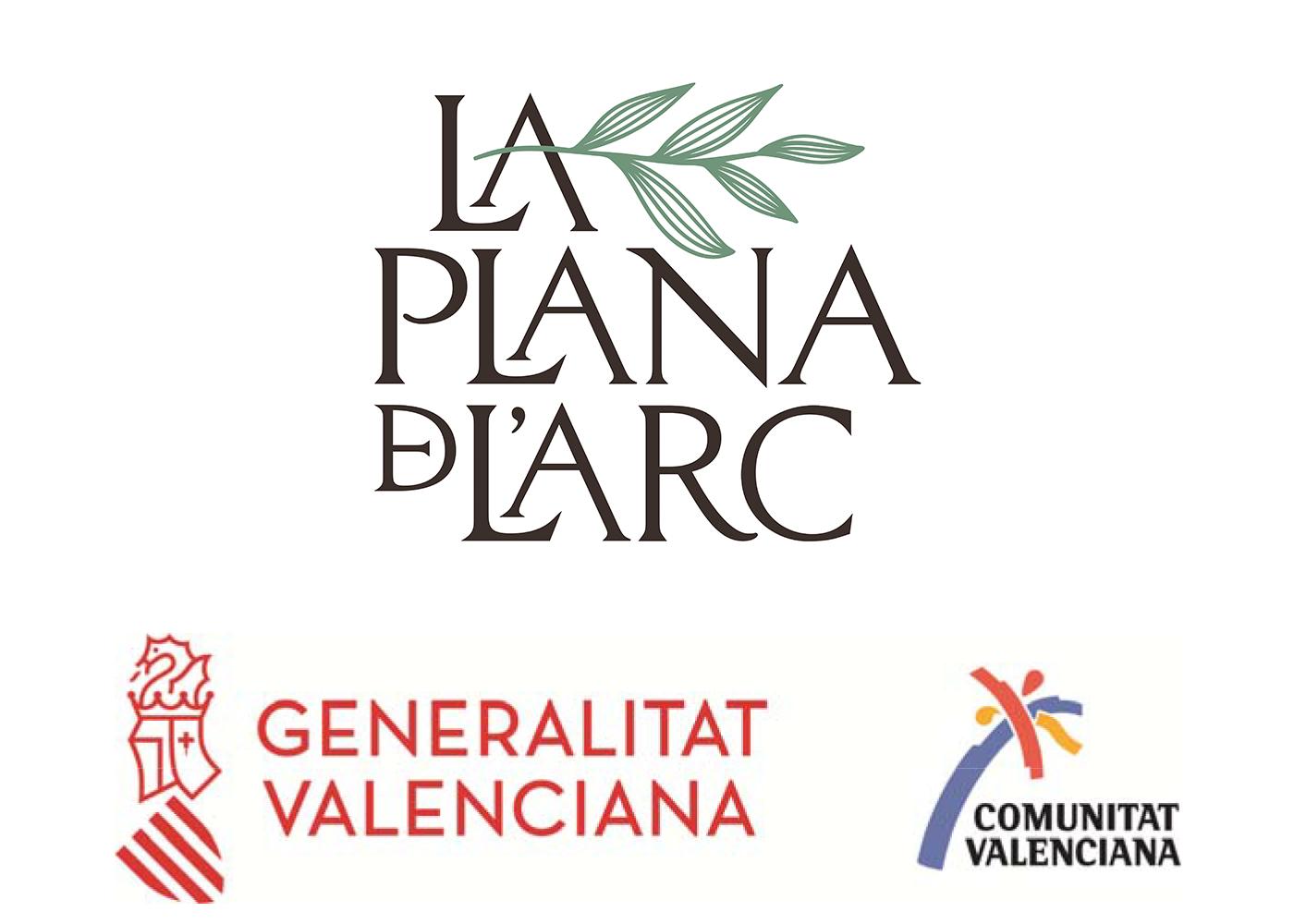 Adhesión de la Plana de l'Arc al Código Ético de Turismo Valenciano